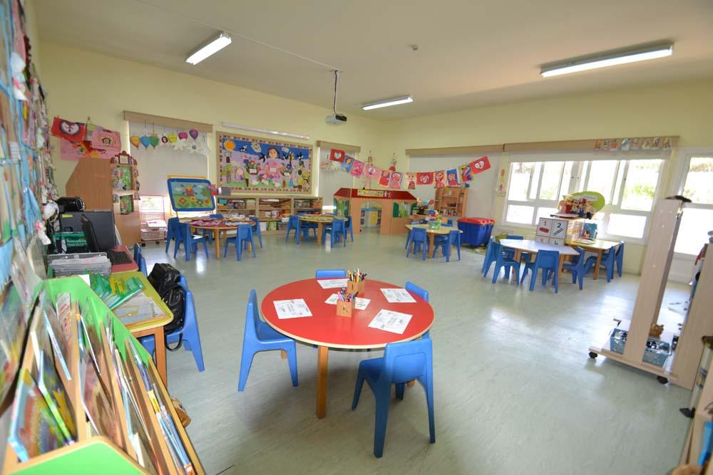 kindergarten_6