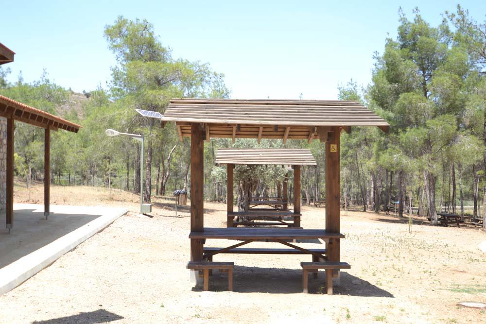 picnic_area_6