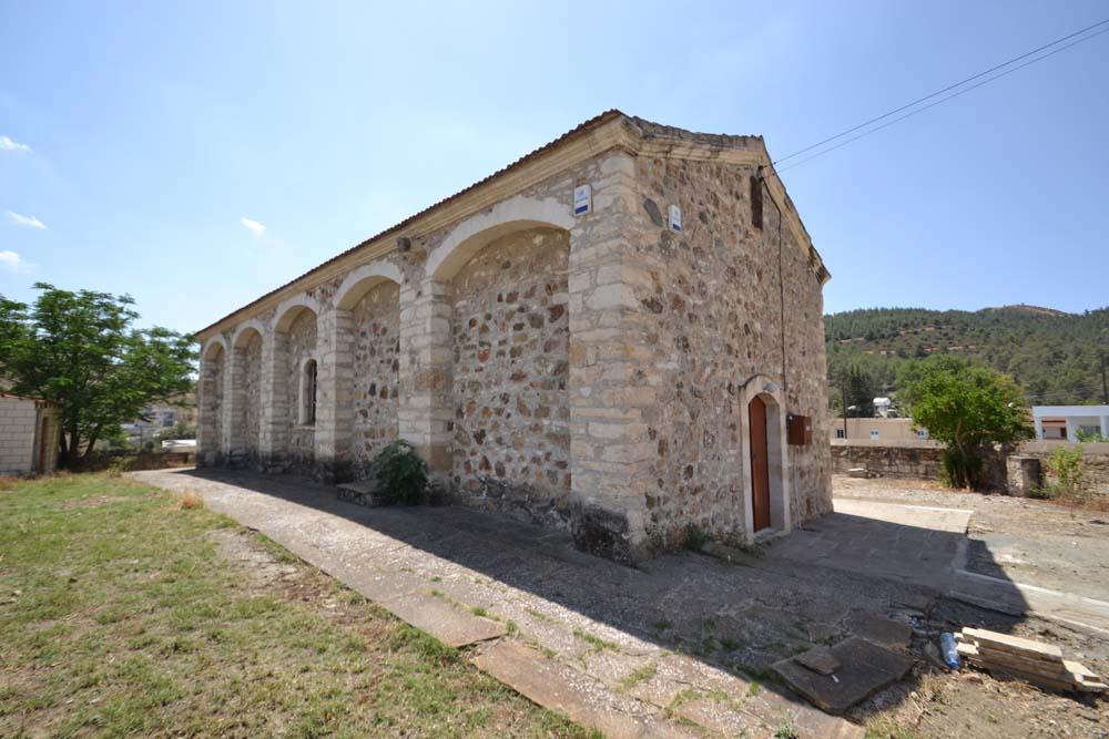 old_church_agias_marinas_1