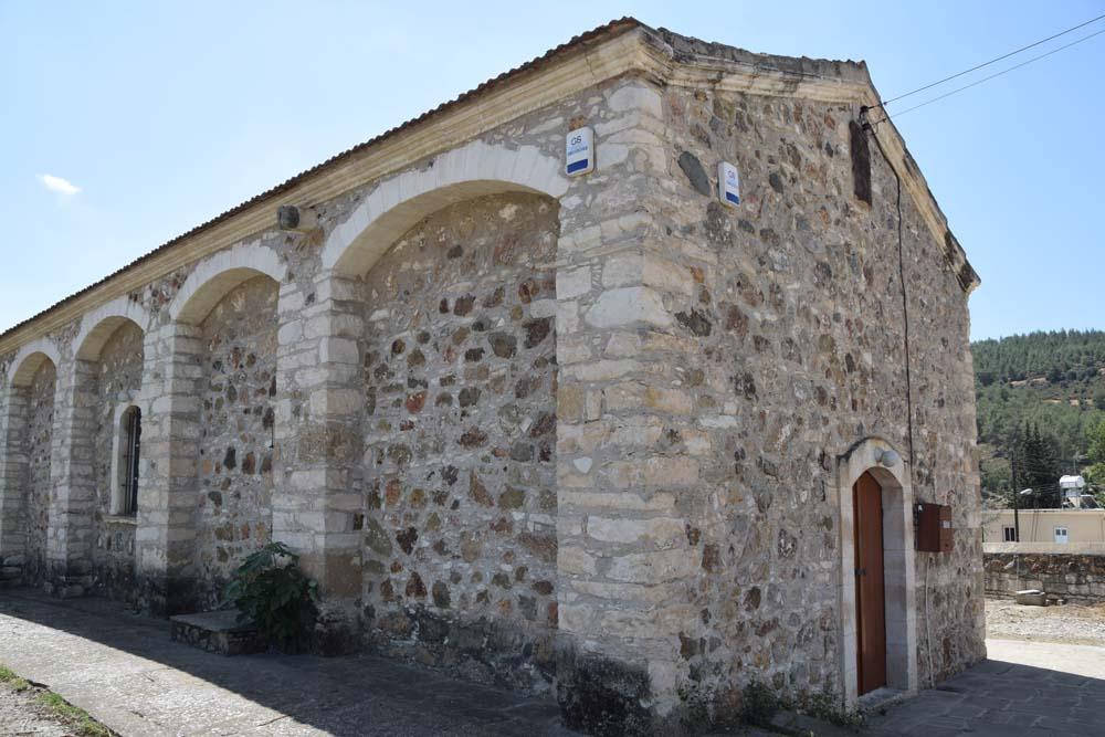 old_church_agias_marinas_2