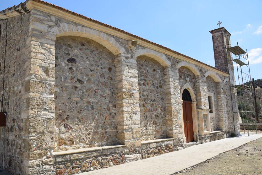 old_church_agias_marinas_3