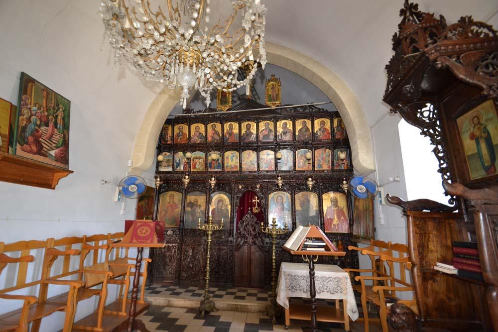 old_church_agias_marinas_4