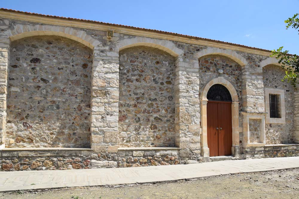 old_church_agias_marinas_5