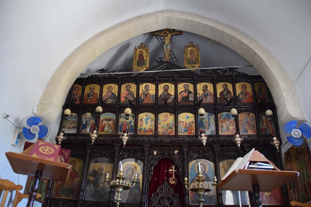 old_church_agias_marinas_6