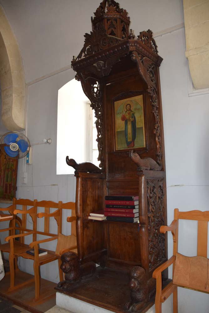 old_church_agias_marinas_7