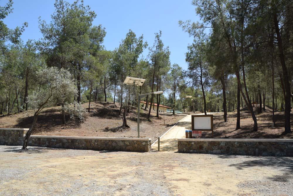 picnic_area_3